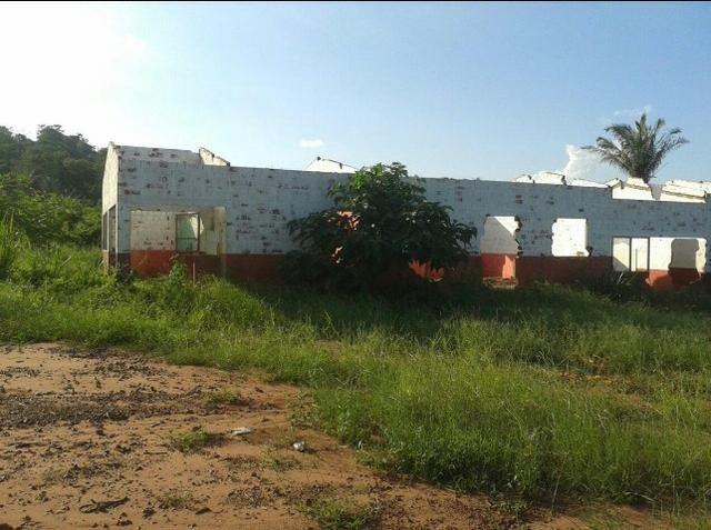 Fazenda Gameleira / 1562 hectares / documentação completa / próximo a Colinas - Foto 13