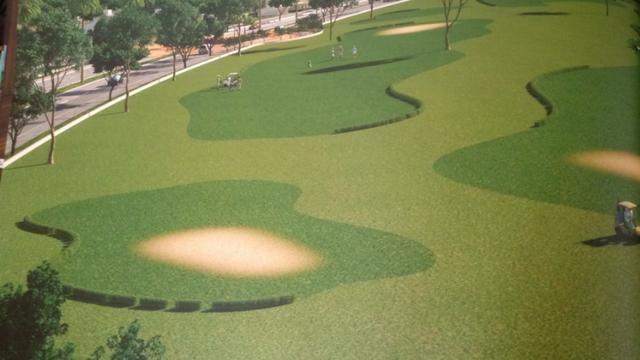 Realize seu sonho no Pipa Golf em Pipa, lotes a partir de 300m² - Foto 14