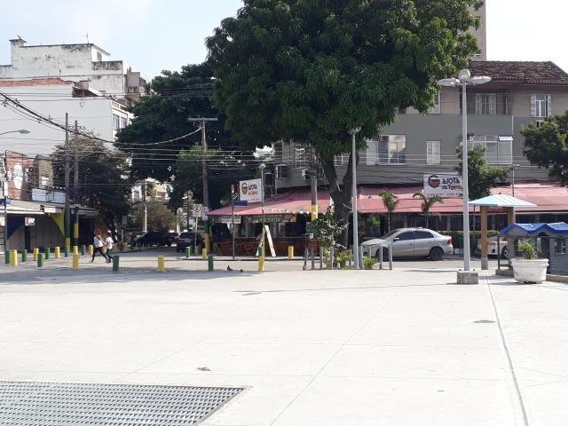 Tijuca. Quitinete. Próximo Metrô e Shopping Tijuca. R$ 1.200,00 - Foto 3