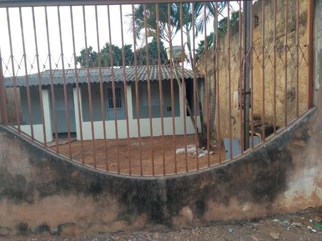 Vendo Excelente Casa no Arapoanga Planaltina, Próximo à Igreja Católica - Foto 11
