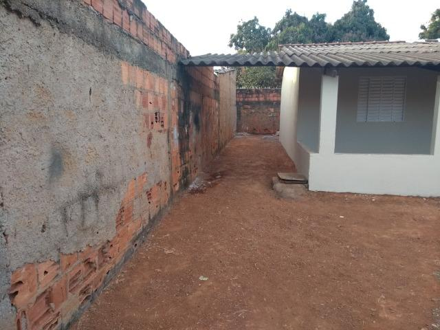 Vendo Excelente Casa no Arapoanga Planaltina, Próximo à Igreja Católica - Foto 10