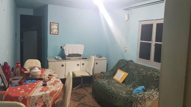 Casa Grão Pará 35.000 - Foto 17