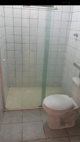 Vendo casa em condominio - Foto 10