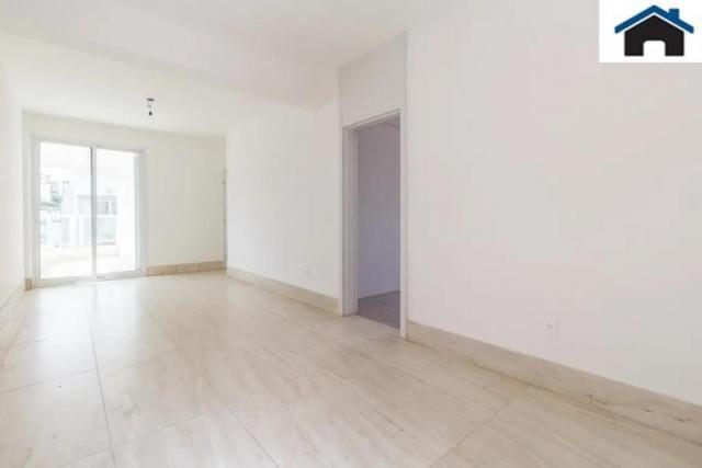 Apartamento para locação em belo horizonte, buritis, 4 dormitórios, 2 suítes, 3 banheiros - Foto 2