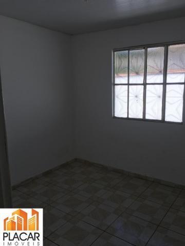 Casa à venda com 2 dormitórios em Jardim primavera, Duque de caxias cod:ALPAULA - Foto 16