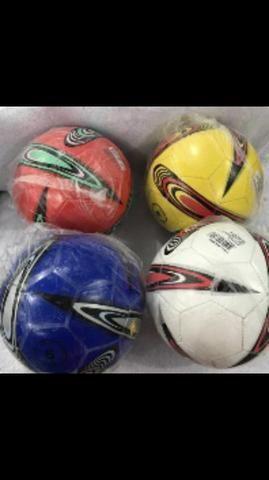Vende-se Bolas de Futebol