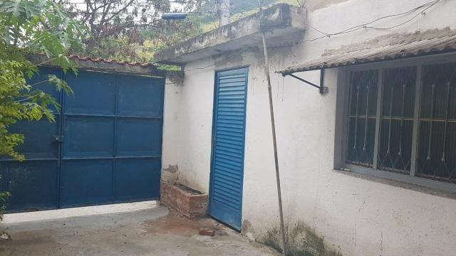 Casa Grão Pará 35.000 - Foto 11