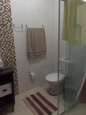 Casa para venda em barra velha, quinta dos açorianos, 1 dormitório, 1 suíte, 2 banheiros - Foto 11