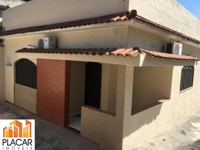 Casa à venda com 2 dormitórios em Jardim primavera, Duque de caxias cod:ALPAULA
