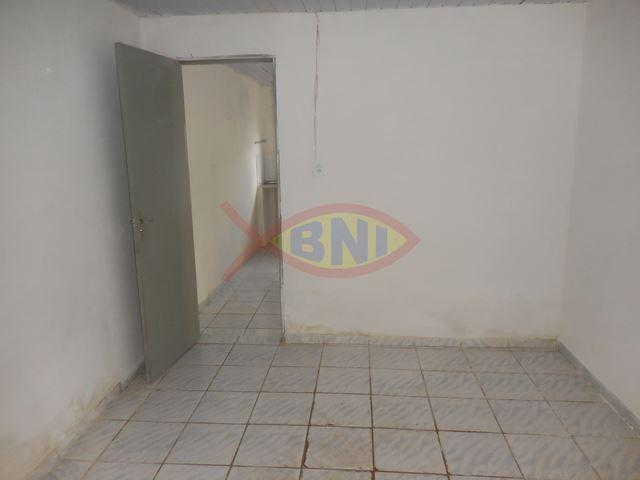 [CA-385] Aluga Casa Av. Rio Doce - Potengi Natal/RN - Foto 14