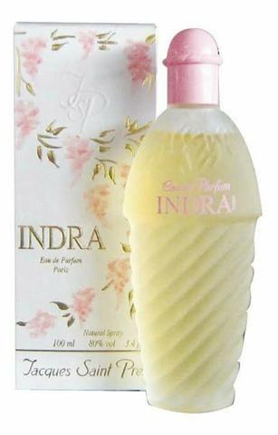 Perfume Indra 100 ml