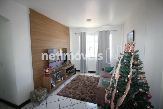Apartamento 4 Quartos à Venda no Parque Bela Vista (779710) - Foto 4