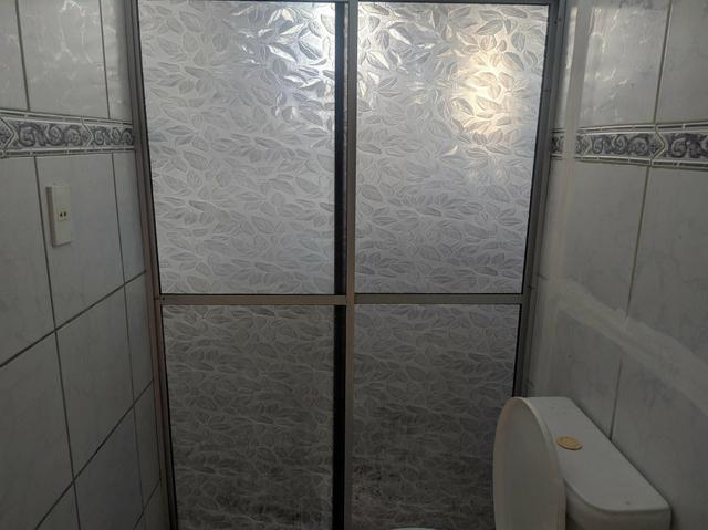Aluga-se casa no tancredo neves (2° andar) - 400 reais - Foto 6