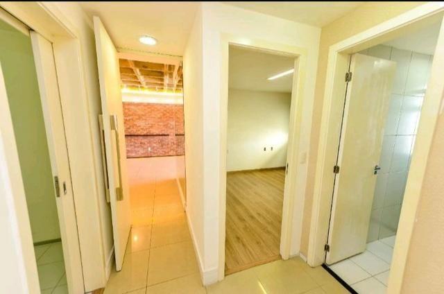 ANDAR ALTO NA ALDEOTA, 120 m2 - Foto 11