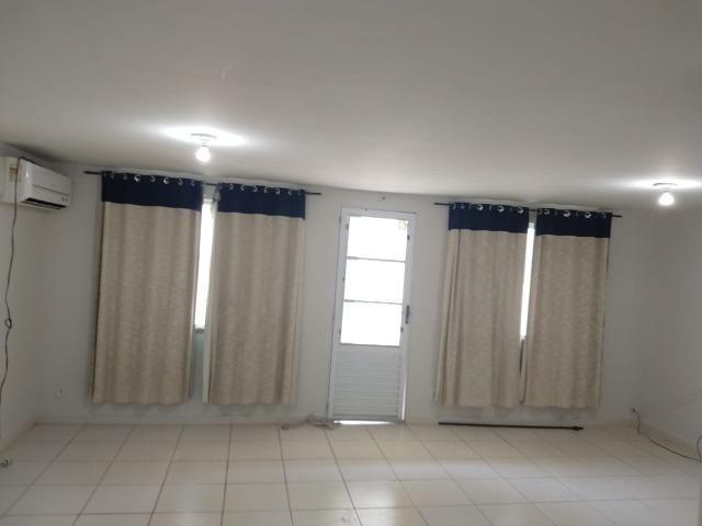 Ampla casa duplex com 3 quartos, sendo 1 suíte, no bairro Califórnia em Itaguaí - Foto 3