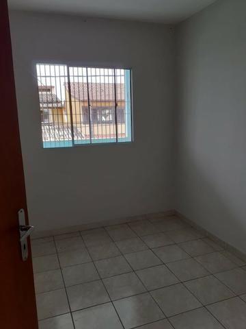 Apartamento 02 quartos - Foto 9