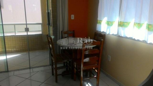 Prédio inteiro à venda em Bombas, Bombinhas cod:5058_15 - Foto 16