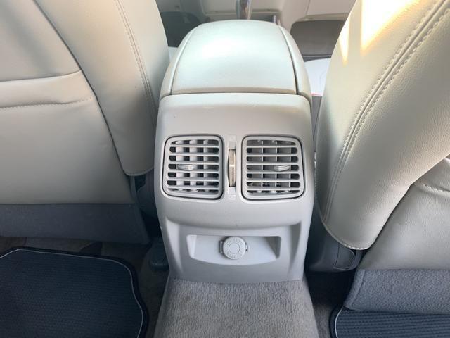 Hyundai Azera Automático - Completo - Foto 6