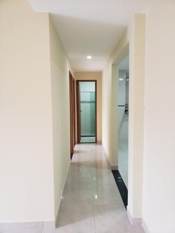 Apartamento cordeiro rj - Foto 4