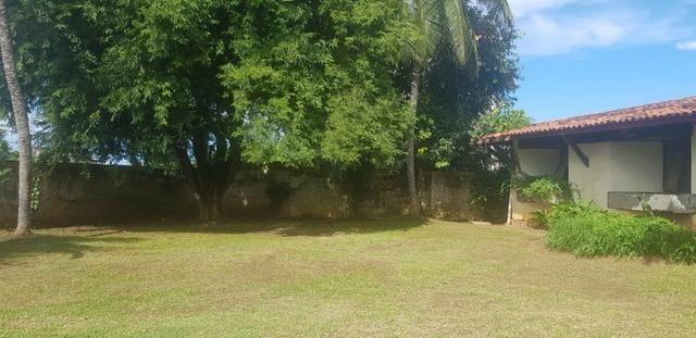 Vendo/Alugo Maravilhosa casa 5/4 em Itapuã !! - Foto 4