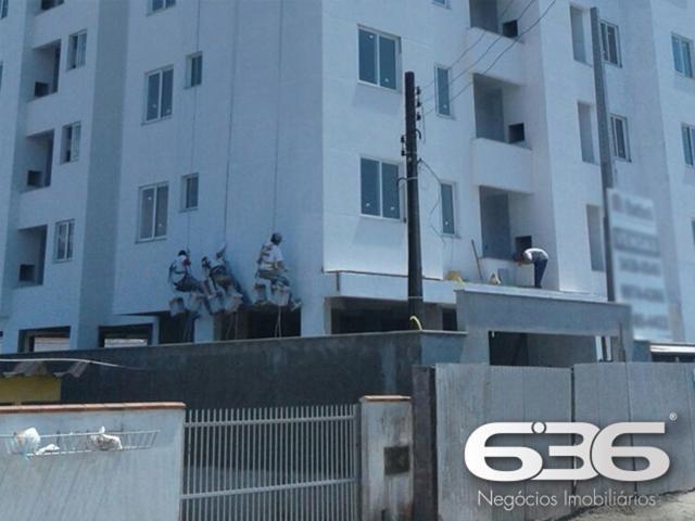 Apartamento   Joinville   Boehmerwald   Quartos: 2 - Foto 13