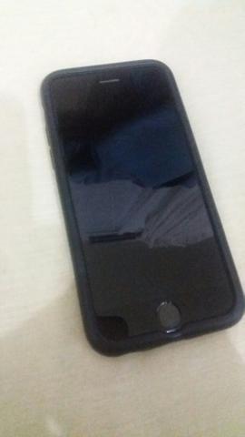 Vendo iPhone 6 64gigas - Foto 4