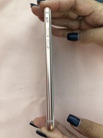 IPhone 8 64GB Rose - Foto 4