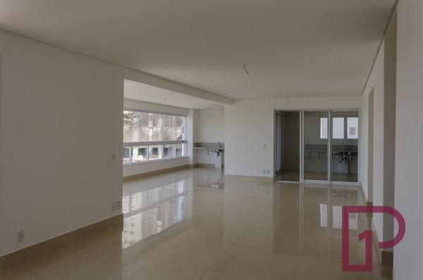 Apartamento  com 4 quartos no Clarity Infinity Home - Bairro Setor Marista em Goiânia - Foto 5