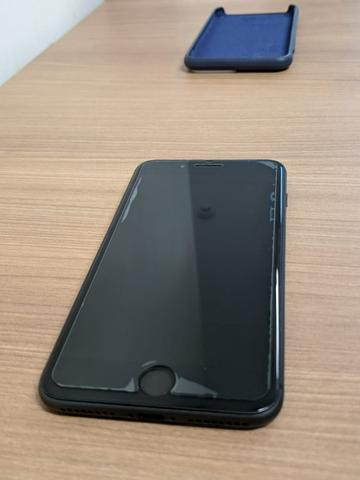IPhone 8 Plus 60 GB - Foto 4