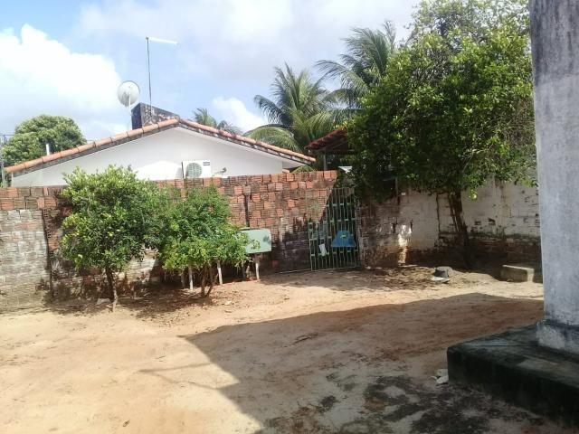 Casa em Emaús para vender - Foto 2