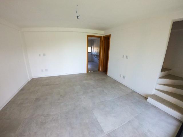 Patamares , Casas , Área 129 m² , 2 Vagas , Pronta para morar /1 A? - Foto 8
