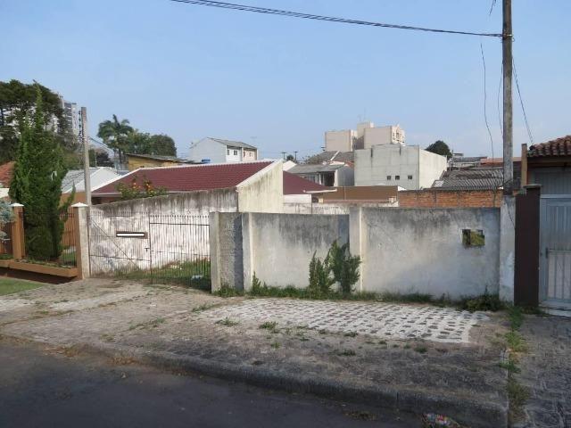 Terreno no Capão Raso - Foto 4