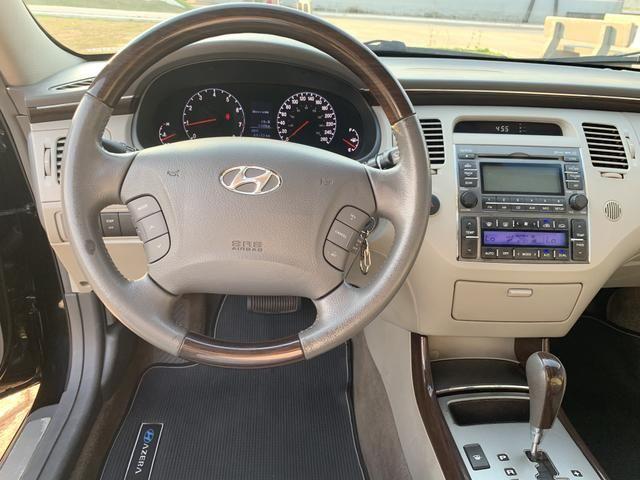 Hyundai Azera Automático - Completo - Foto 3