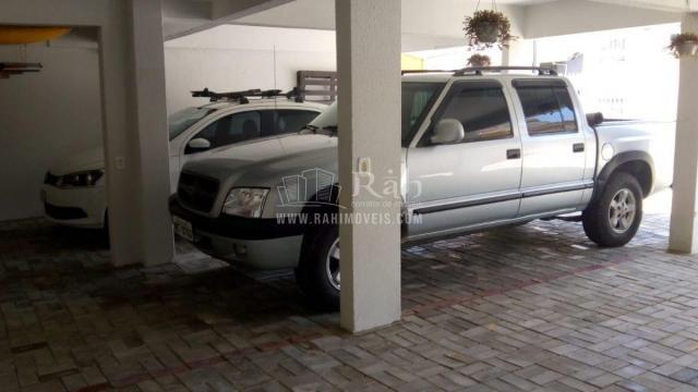 Prédio inteiro à venda em Bombas, Bombinhas cod:5058_15 - Foto 3