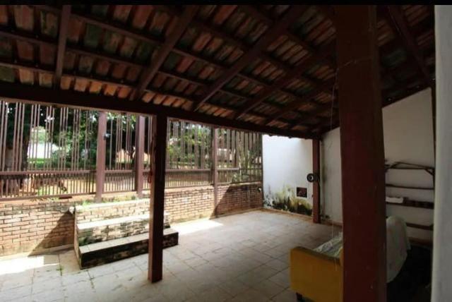 Casa Na Quadra 10 De Sobradinho - Foto 14