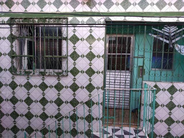 Casa financiada - Foto 6