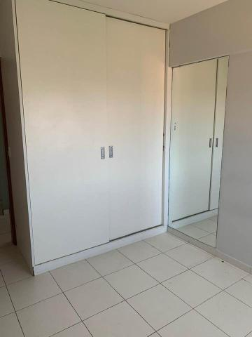 Apto. 105 m2, 3Qts, Dce, 2Vgs, Completo de Móveis, na Jatiúca - Foto 12