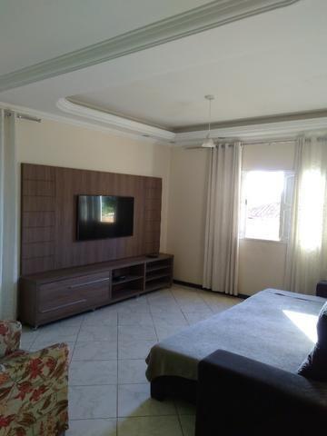 Alugo casa para temporada em Ubu, próximo a Praia - Foto 3