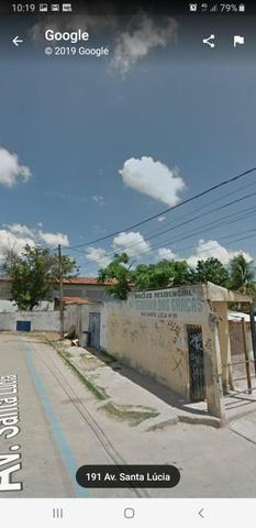 Apartamentos no genibau - Foto 2