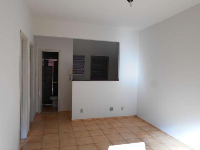 Belissima Casa Estr. do Lazareto - São Roque - Foto 2