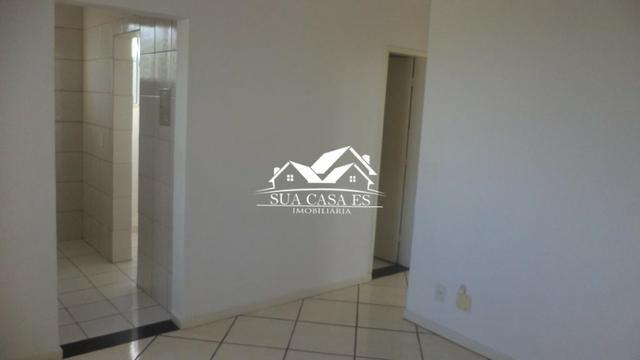 Apartamento - 2 Quartos - Em castelândia - Jacaraípe - Foto 7