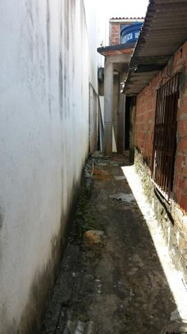 2 casas - Foto 5