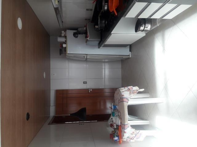 Casa 4/4 Acupe de Brotas - Foto 6