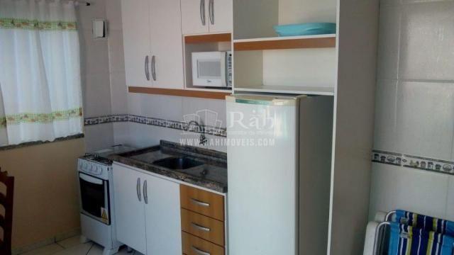 Prédio inteiro à venda em Bombas, Bombinhas cod:5058_15 - Foto 5