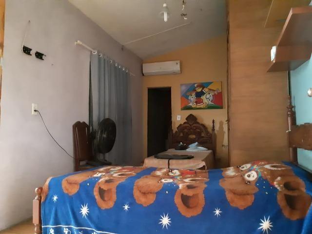 Casa na Av Waldir Diogo com 05 quartos e garagem pra 4 carros. Excelente imóvel - Foto 13