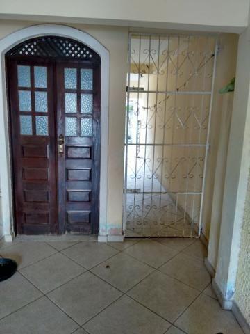 Casa 4/4 + Ponto Comercial em Mussurunga | Setor G - Foto 17