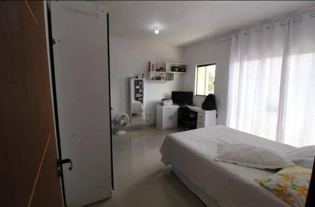 Casa Na Quadra 10 De Sobradinho - Foto 8