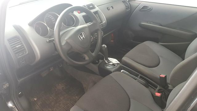 Honda fit 2004 - Foto 4