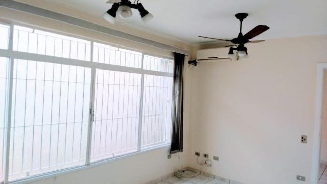 Conjunto para alugar, 40 m² por r$ 1.500/mês - vila gomes cardim - são paulo/sp - Foto 6