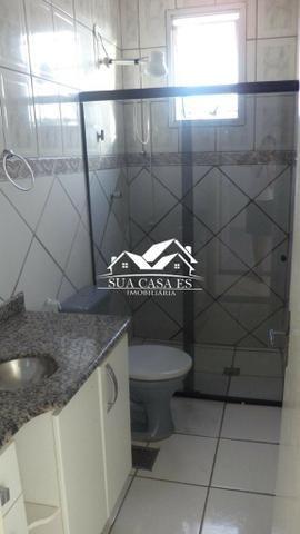 Apartamento - 2 Quartos - Em castelândia - Jacaraípe - Foto 8